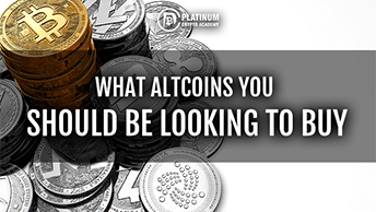 what altcoins to buy
