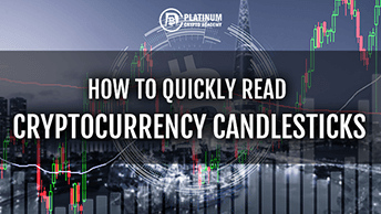 How to Quickly Read Candlestick Crypto Charts and Stop Wasting Your Time