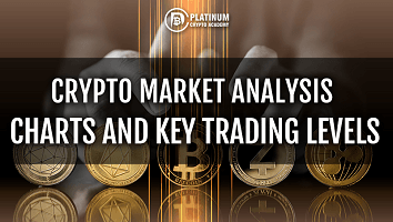 Crypto Market Analysis – Charts and Key Trading Levels