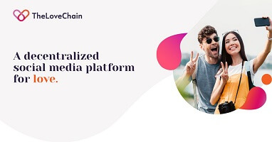 Social Media & Blockchain: A New Beginning