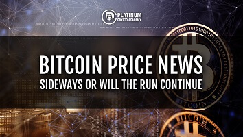 Bitcoin Price News_Feature