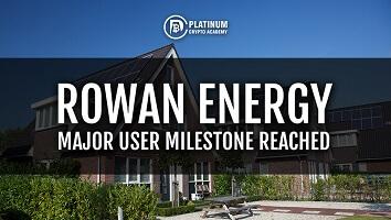 Rowan Energy_Feature