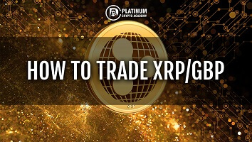 XRP PRICE GBP – HOW TO TRADE XRP/GBP 2nd March 2021