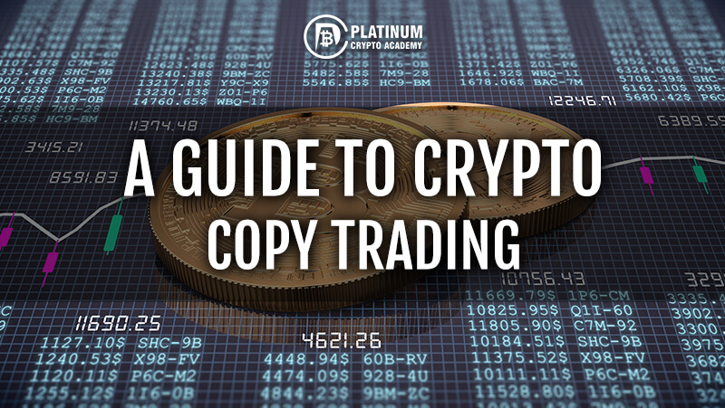cryptocurrency copy trading