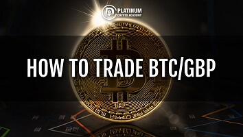 BITCOIN PRICE GBP – HOW TO TRADE BTC/GBP 2nd March 2021